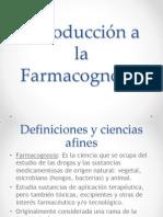 1B_Conceptos_FARMACOG