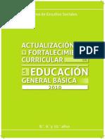 LIBROESTUDIOSSOCIALES.pdf
