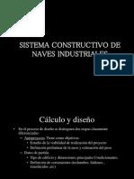 Nave Industrial Final[1]