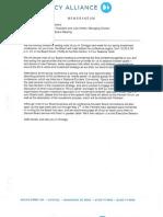 Democracy Alliance Docs_063014