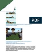 EPISODIO N°2 RESUELTO 2014-07-03