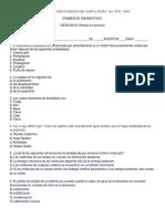 examencienciasiii-110826181150-phpapp01