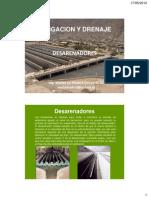 Clase 4 Desarenadores.pdf