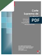 CSJ Informe Investigacion