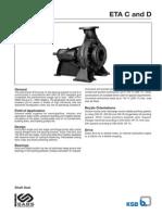 KSB ETA CD Low Pressure.pdf