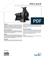 KSB ETA CD Low Pressure.pdf