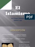 ISLAMISMO (3)