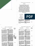 Constitución Argentina.pdf