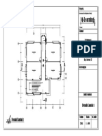 Struktur Q Learning Revisi Naga.dwg New2-Model.pdf1