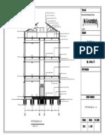 Struktur Q Learning Revisi Naga.dwg New2-Model.pdf5
