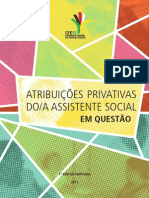 ATRIBUI+ç+òES PRIVATIVAS