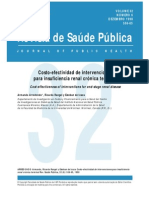 v32n6a2433.pdf