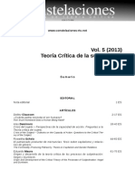 CRTC_05_2013