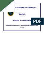 Manual-C