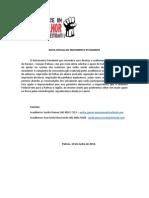 NOTA OFICIAL DO MOVIMENTO ESTUDANTIL.docx