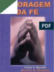 Carlos A. Bacelli [Bezerra de Menezes] - A coragem da Fé.pdf