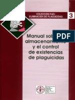 Manual FAO Numero 3