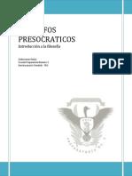PRESOCRATICOS.docx