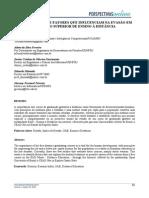 Identificação de Fatores que Influemciam na Evasão em um curso Superior de Ensino a Distância.pdf