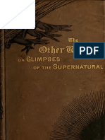 The Other World - Glimpses of the Supernatural 2