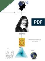 Descartes MM