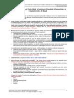 MedidasControldeInfeccionesenTrabajSalud221205
