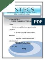 Labo2-Circuitos Electronicos Iiuntec