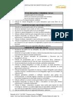 Competencia_Digital_secuencia_de_objetivos