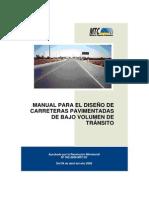 Manual Diseño Geometrico Carreteras Pavimentadas BVT-Abr 2008-Reducida