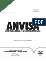 Politicas Publicas e Gestão Publica_Anvisa