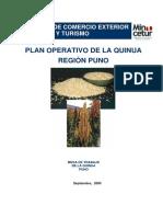55503322-Pop-Quinua