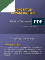CONCEPTOS   REMUNERATIVOS-modificado
