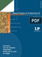 Manual Practico de Construccion Lp
