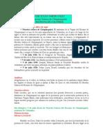 Reflexión miércoles 9 de junio.pdf