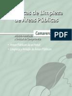 Manual Limpieza Areas Publicas-1