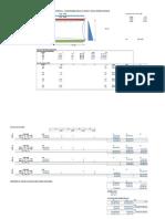 Calculo Estructural - Reservorio -Corte Vertical - Ok