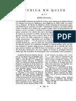 14874-40353-1-PB.pdf