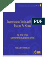 jm20100715_sostenimiento