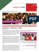 Informativo_Saber_n02.pdf