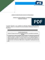 Sistema_Financiero(2-24)