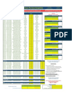 Copy of Soccer 2014 FIFA World Cup Brazil Excel Wall Chart (3)