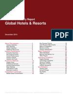 Global Hotels and Resorts