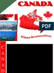 Present Ac i on Canada
