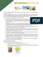PROTECCIÓN OCULAR - MARCADO.pdf