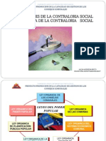 BASE LEGAL DEL CONTROL SOCIAL.ppt