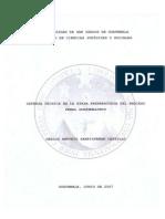 04_6546.pdf