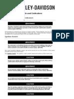 2013 Police Models Owner's Manual_Controls and Indicators.pdf