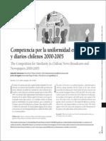 Dialnet-CompetenciaPorLaUniformidadEnNoticierosYDiariosChi-3003603