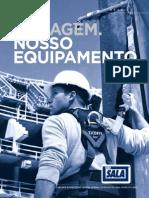 2011 Dbi-sala Catalog
