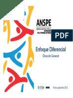 7._presentacion_enfoque_diferencial_-_18sep